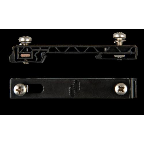 Adaptor victron GX DIN35 pentru sina