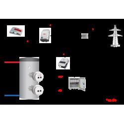 Sisteme fotovoltaice ACM (7)