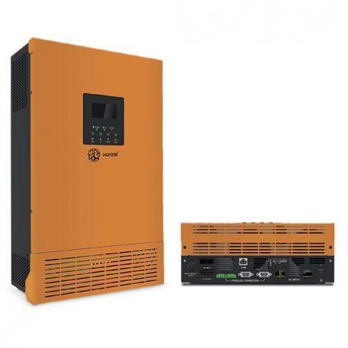 Invertor Xunzel-IXS 12V  1000VA - PWM 50A