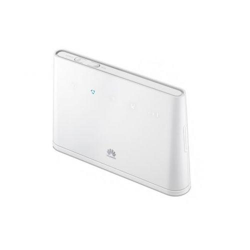 Modem Huawei 4G / LTE 12V Solar