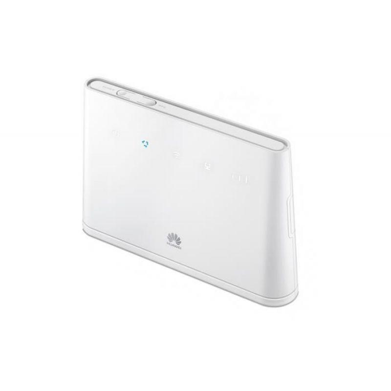 Modem Huawei 4G / LTE 12V Solar - Panouri Fotovoltaice