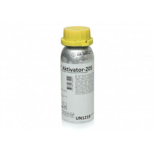 SikaFlex Aktivator 205 250ml