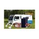 Accesorii fotovoltaice-Panouri Fotovoltaice