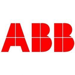 ABB (14)