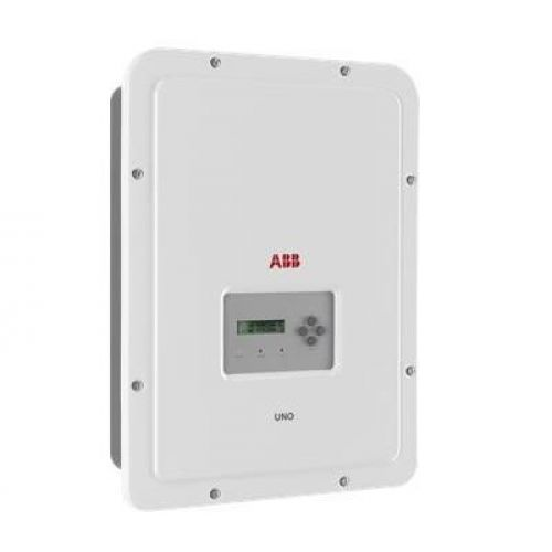 ABB UNO-DM-4.6-TL-PLUS-SB