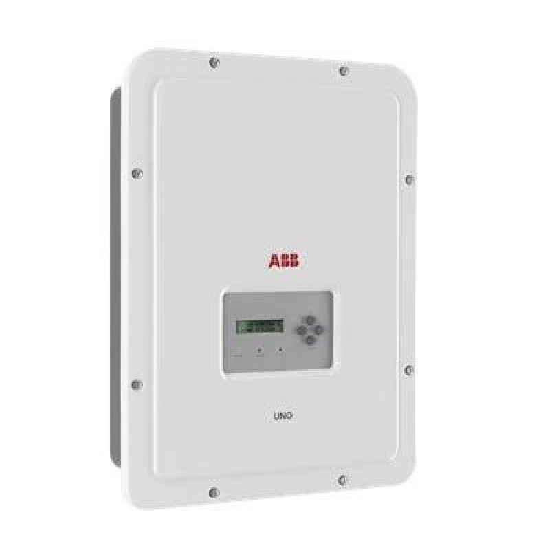 ABB UNO-DM-3.0-TL-PLUS-SB