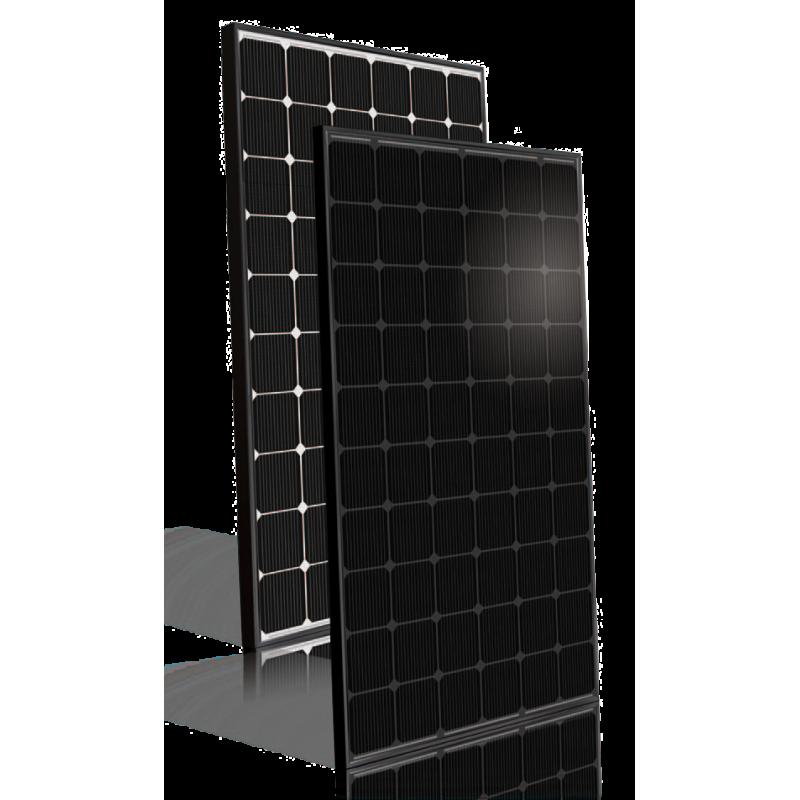 Panou Fotovoltaic Benq SunVivo AUO PM060MB2 300Wp - Panouri Fotovoltaice