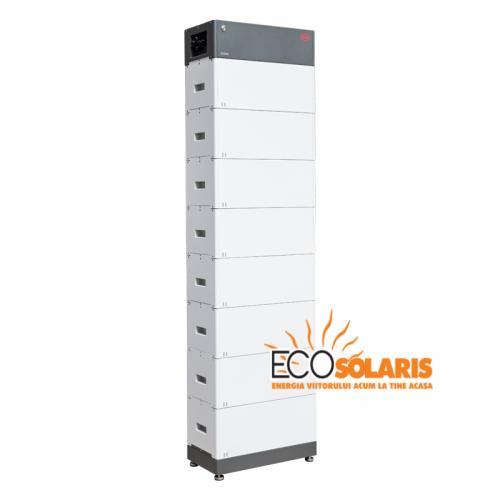 BYD Baterie BOX PREMIUM HVM 22.1 kWh