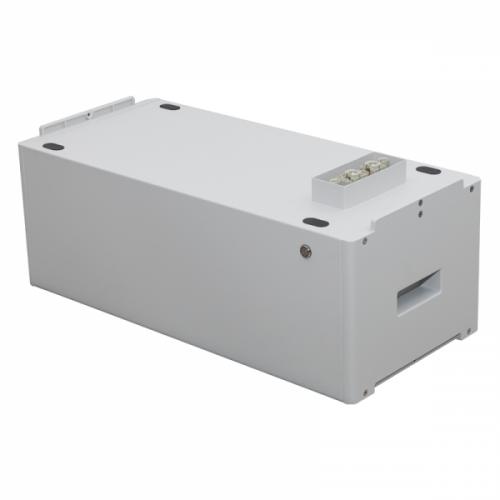 BYD Baterie Box Premium HVM Extensie modul 2.76 kWh