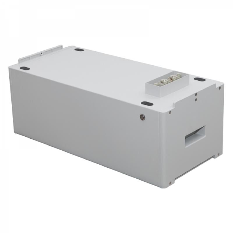 BYD Baterie Box Premium HVM Extensie modul 2.76 kWh - Panouri Fotovoltaice