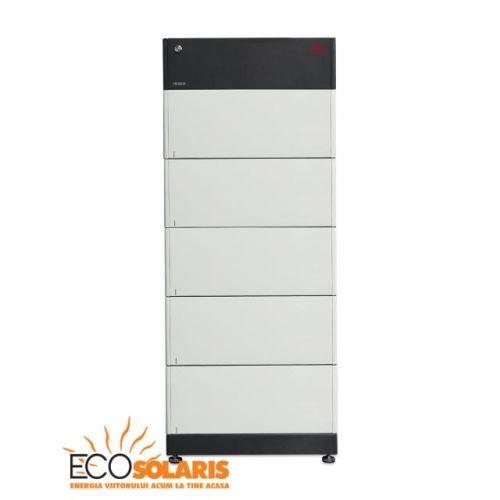 BYD Baterie BOX PREMIUM HVM 13.8 kWh