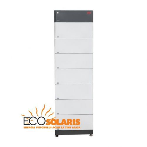 BYD Baterie BOX PREMIUM HVM 19.3 kWh