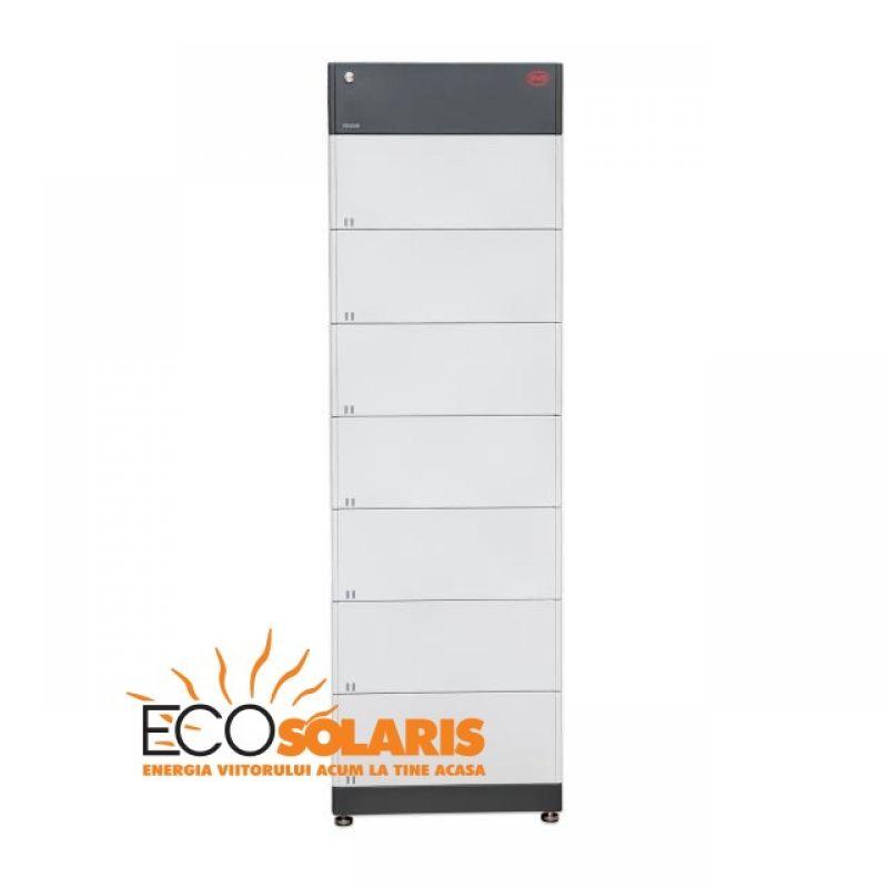 BYD Baterie BOX PREMIUM HVM 19.3 kWh - Panouri Fotovoltaice