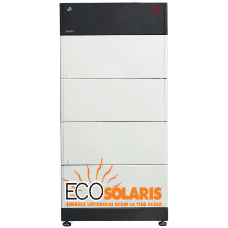 BYD Baterie BOX PREMIUM HVM 11 kWh - Panouri Fotovoltaice