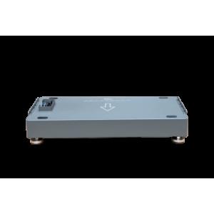 BYD BCU si baza baterii HVS/HVM - Panouri Fotovoltaice