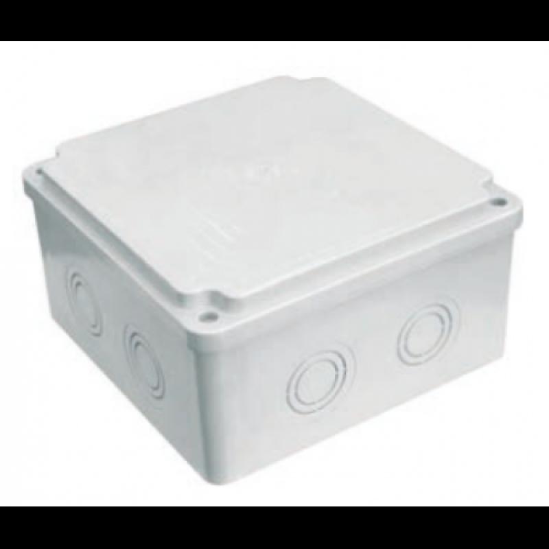 DOZA TERMO PLASTIC APLICATA IP65 100X100X50 - Panouri Fotovoltaice
