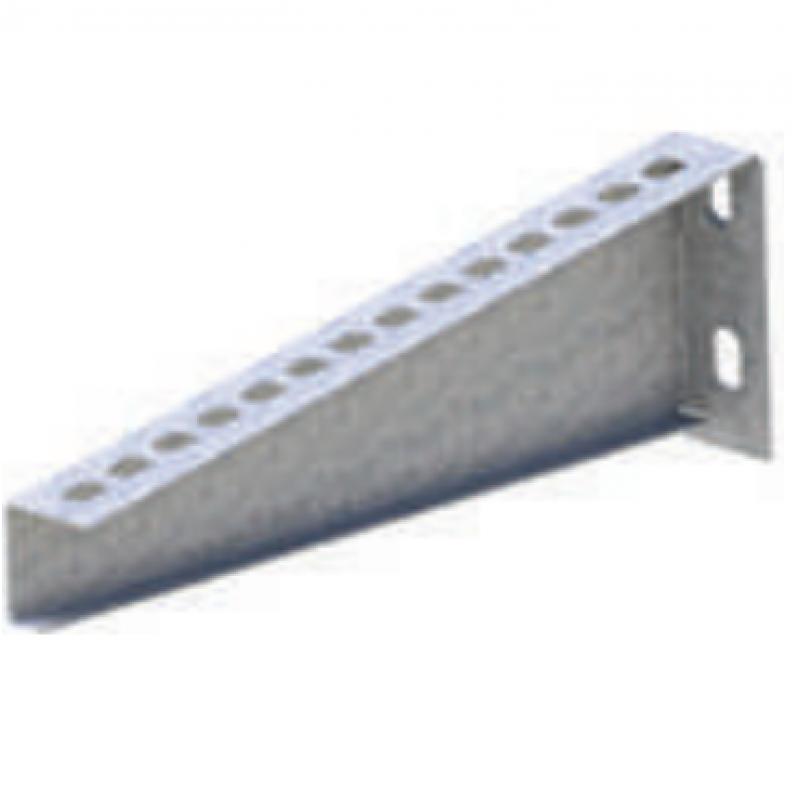 Consola Metalica perete 400mm - Panouri Fotovoltaice