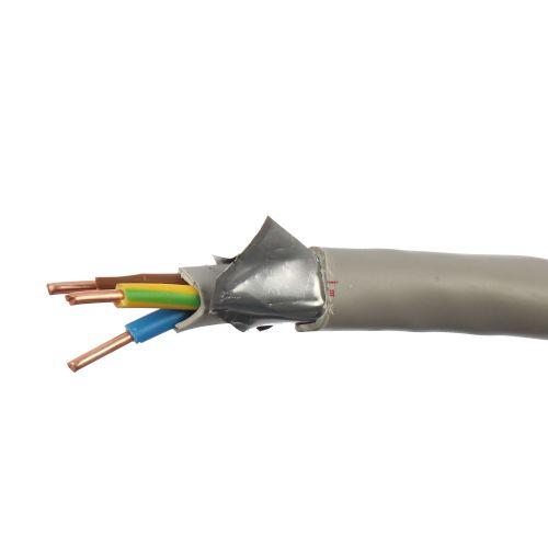 Cablu electric 3x6mmp