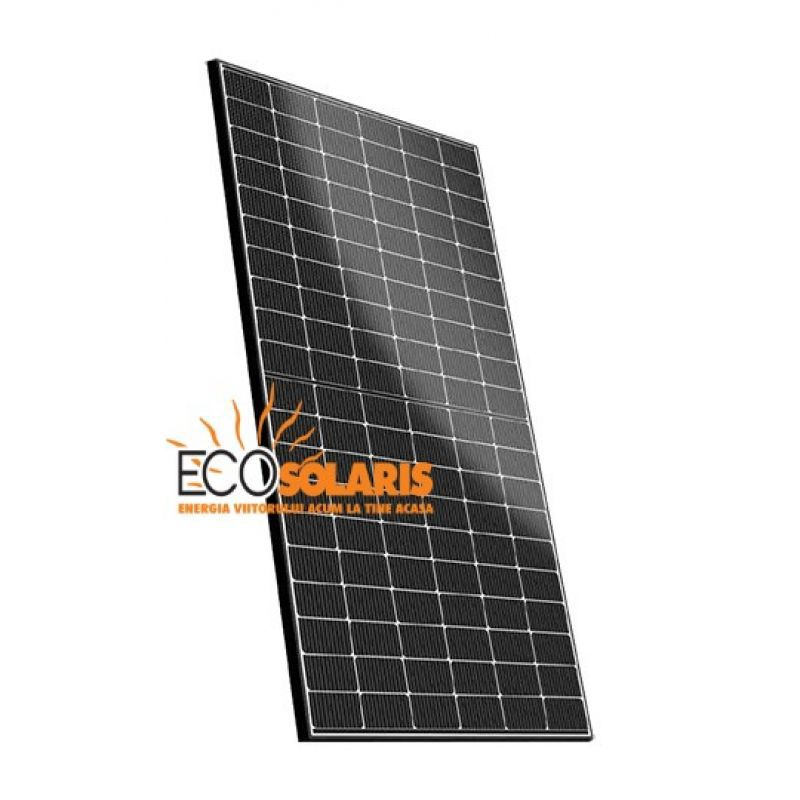 Panou Fotovoltaic e.Classic M HC - Energetica 375Wp - Panouri Fotovoltaice