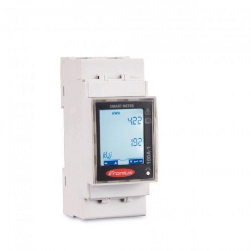 Smart Meter Fronius  TS 100A - 1