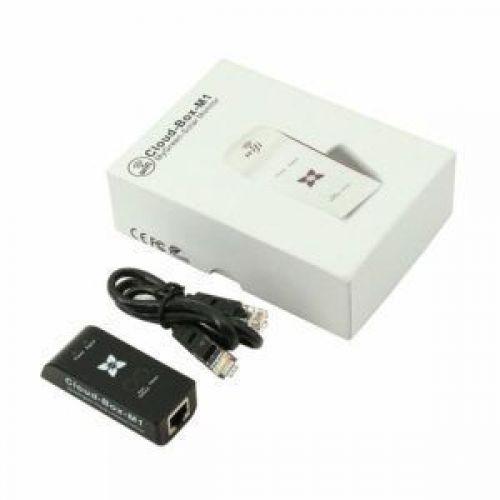 Modul WIFI Controler EM2460/EM2440