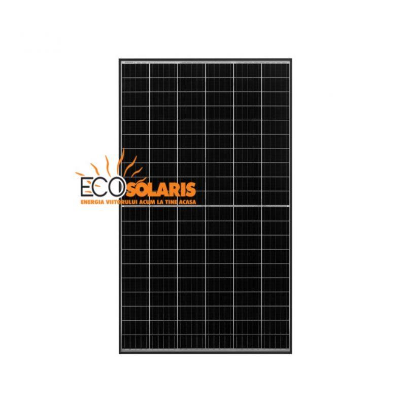 Panou Fotovoltaic Jinko Solar Cheetah 335Wp - Panouri Fotovoltaice