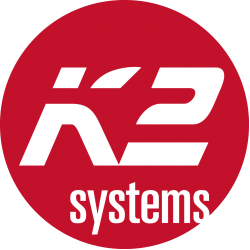 K2 Systems (11)