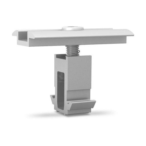 Clema mijloc Minirail K2 MiniClamp MC