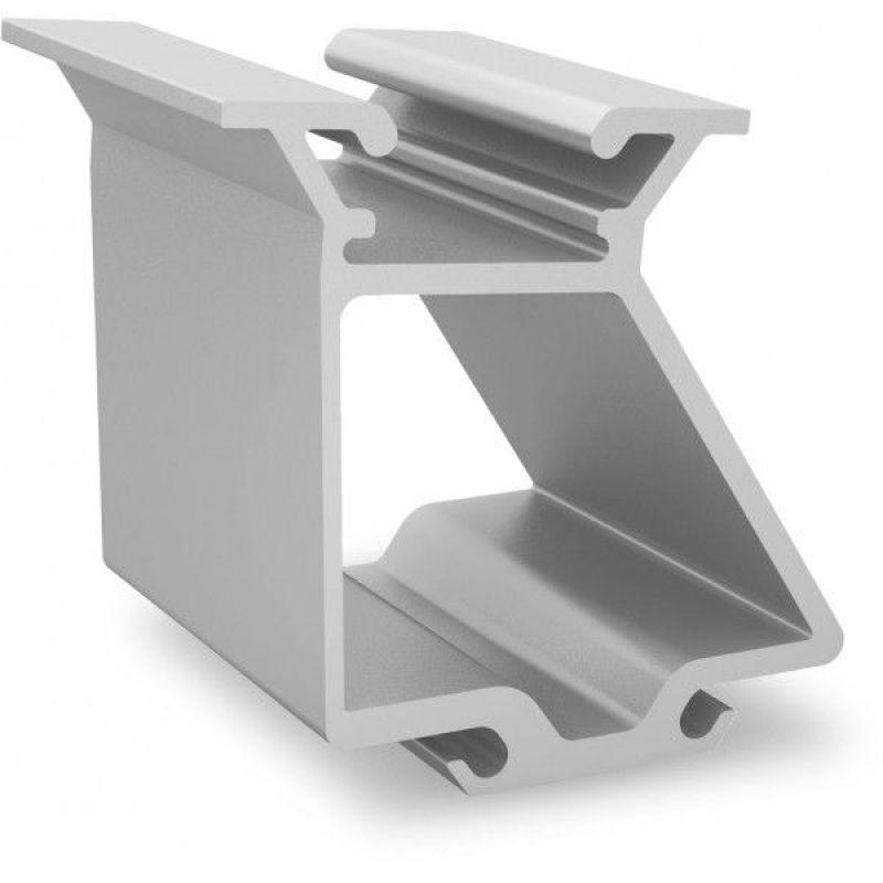 Inaltator K2 MiniFive Front 9cm - Panouri Fotovoltaice