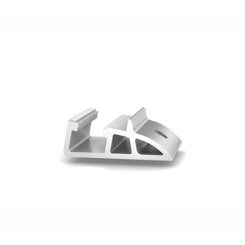 Dome SD Small 2.0 - Panouri Fotovoltaice