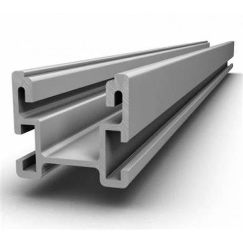Mounting rail K2 CrossRail 36