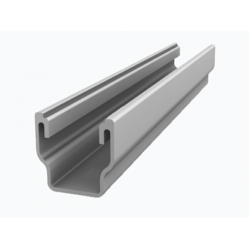 Mounting rail K2 MultiRail 4.20