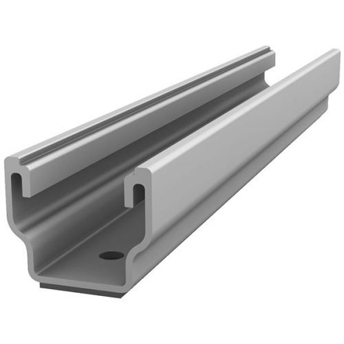 Mounting rail K2 MultiRail 1.0 m