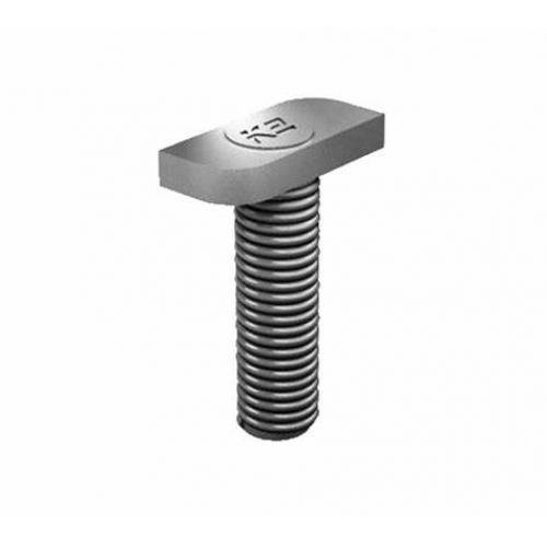 Surub  T-Bolt 28/15 , M8x20mm