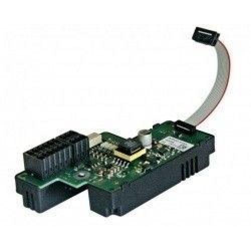Modul de Control al Puterii SMA pentru STP TL-10 si SB TL-21 - Panouri Fotovoltaice