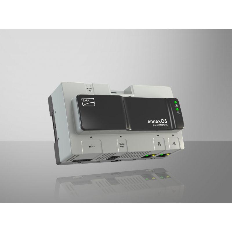 Panou Control M - SMA - Panouri Fotovoltaice