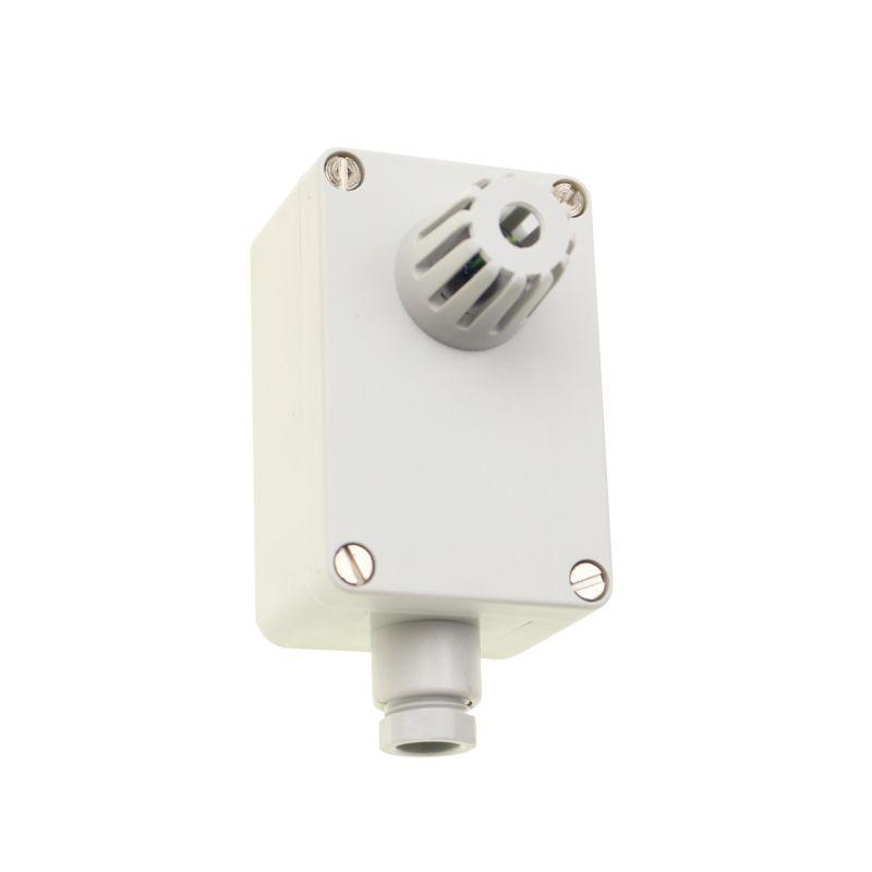 Senzor de Temperatura Ambientala SMA PT100 - Panouri Fotovoltaice