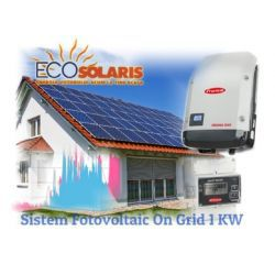 Programul Casa Verde Fotovoltaice (18)