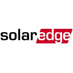 SolarEdge  (13)