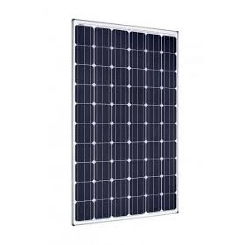 Panou Fotovoltaic SolarWorld Plus 290 W Mono - Panouri Fotovoltaice