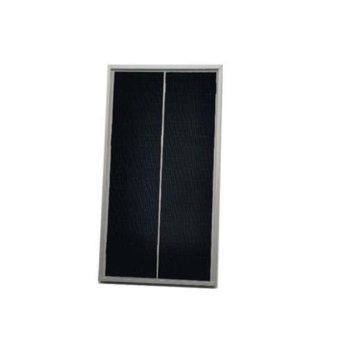 Panou Fotovoltaic Shingled 30Wp Monocristalin