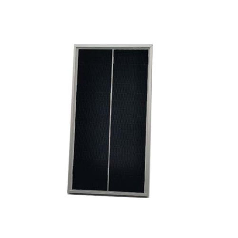 Panou Fotovoltaic Shingled 30Wp Monocristalin - Panouri Fotovoltaice