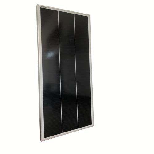 Panou Fotovoltaic Shingled 190Wp  Monocristalin
