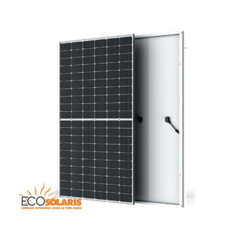 Panou Fotovoltaic Trina 370 W Honey  Prec Mono - Panouri Fotovoltaice