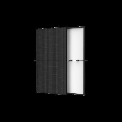 Trina Solar VertexS  380Wp TSM Perc Mono