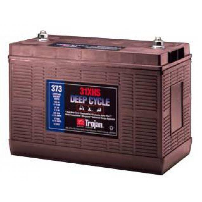 Baterie Trojan 31XHS 12V 105Ah C5 - Panouri Fotovoltaice