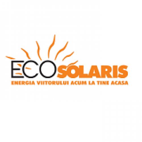 Sistem Fotovoltaic 5kWp On Grid cu aport la incalzire ACM 500 Litri - Panouri Fotovoltaice
