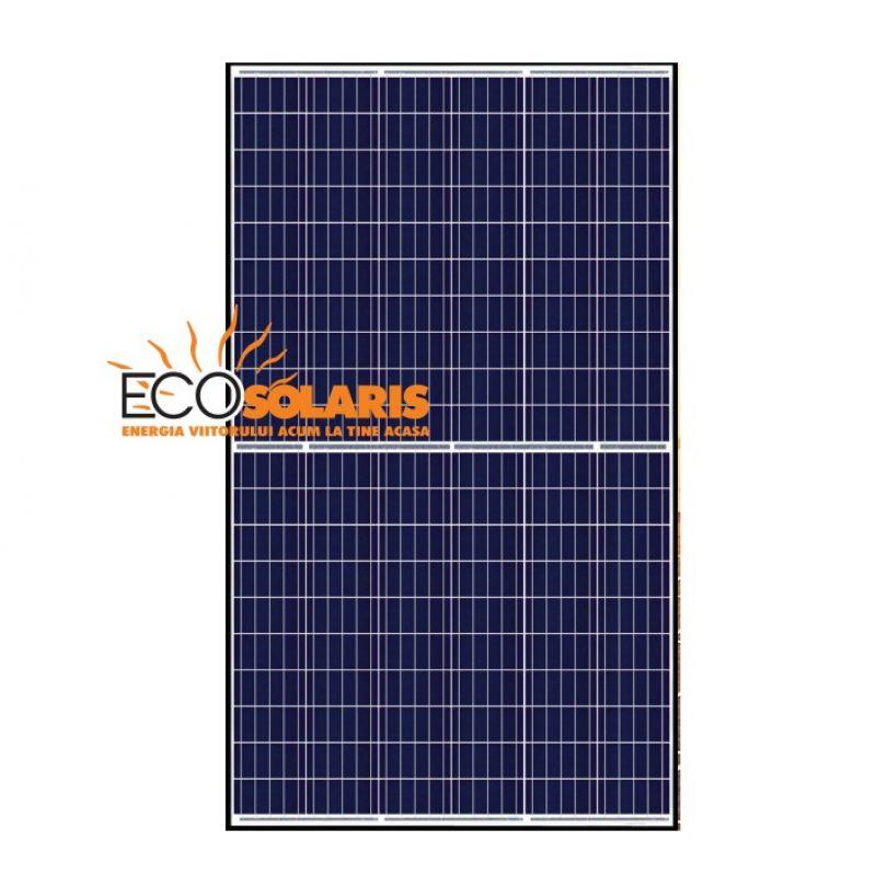 Panou Fotovoltaic KuPower Policristalin 300Wp - Panouri Fotovoltaice