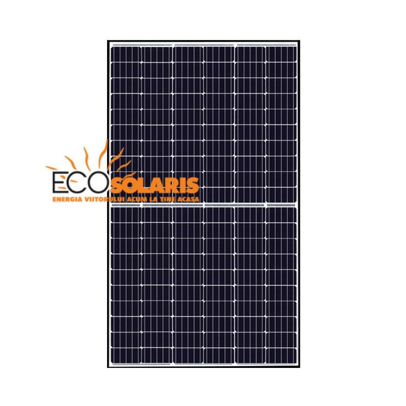 Panou Fotovoltaic KuPower Monocristalin  330Wp - Panouri Fotovoltaice
