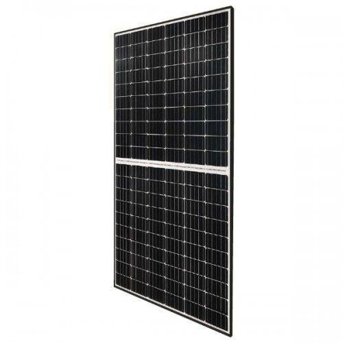 Panou fotovoltaic Canadian Solar CS3K-325MS